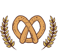 Porus-Just another WordPress site